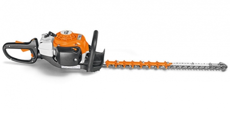Stihl Hs82t Professional Hedge Trimmer 30 Quot Richmonds
